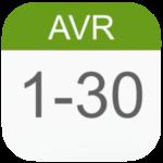 APR-1-300x300