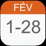 FEB-1-300x300