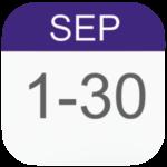SEP-1-300x300